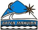 Centro de Ski Batea Mahuida