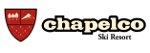 Centro de Ski Chapelco